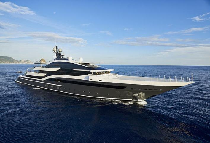 The 2020 World Superyacht Awards will be Online - Yacht Harbour