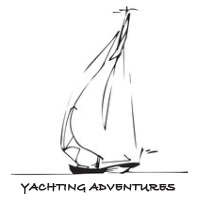 Yachting Adventures logo