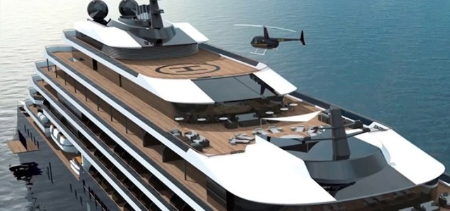 The-Ritz-Carlton-Yacht-Collection-pic1