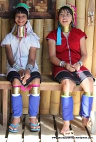 Girls as young as 5 go through preliminary ritual