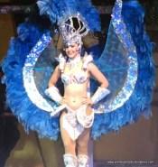 Carnaval ...