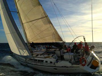 Pràctiques de Navegació