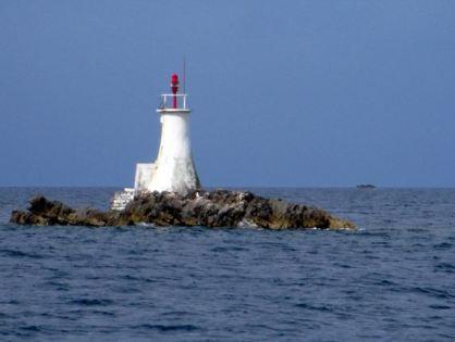 Patró Portuari