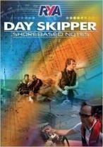 escuela RYA Day Skipper