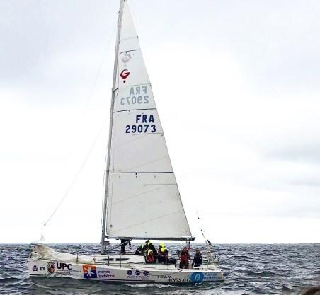 regata-yachtpoint