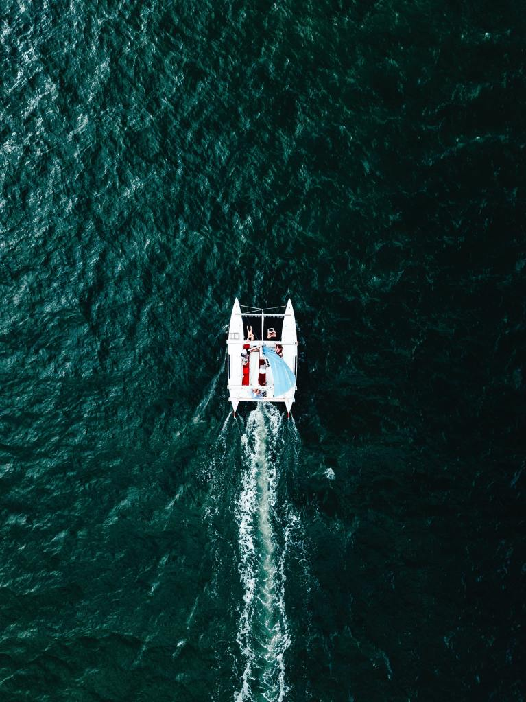 sailing holiday, yacht sail training, croatia sailing, learn to sail, learn2sail, rya sailing school, rya school. croatia sailing