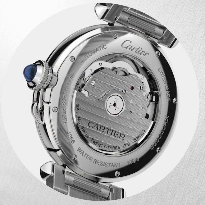 New-Pasha-de-Cartier-introduces-subtle-yet-significant-improvements-on-the-1985-original-9