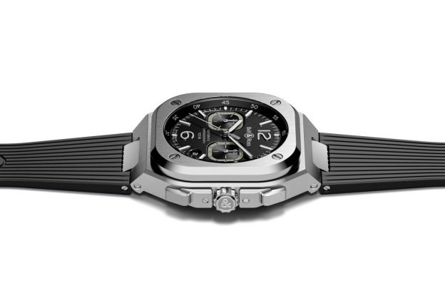 New-Bell-Ross-BR-05-chronograph-is-the-1970s-watch-you-wanted-3-624x425