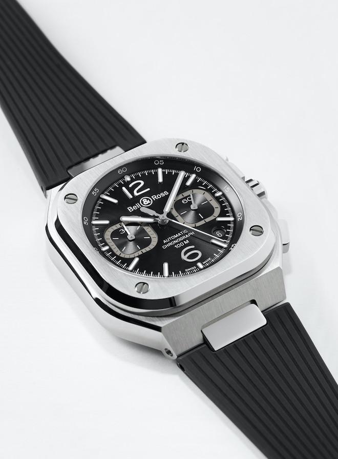 K28-19-BR05-chrono-black-steel.jpeg-1600px