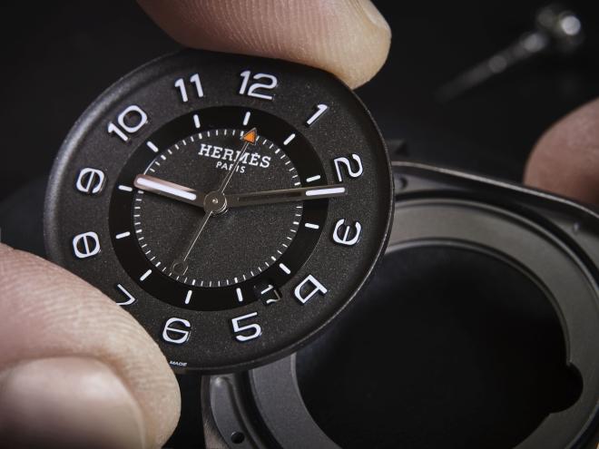 Hermes-H08-David-Marchon-26-660-X-495