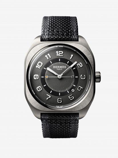 Hermes-H08-Joel-Von-Allmen-1-1-413x550