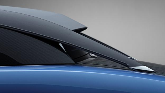 Boat-Tail-fixed-canopy-roof-detail-660-X-372-624x352