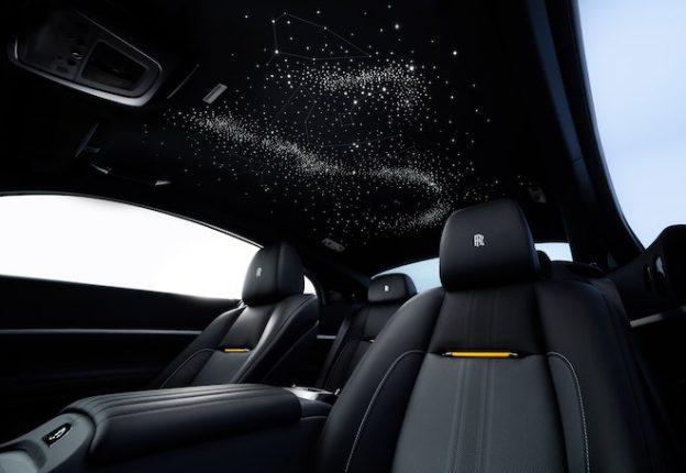 Rolls-Royce-Wraith-Black-Badge-Landspeed-Collection-Starlight-Headliner-2-min-624x430