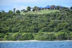 sydöstra Culebra