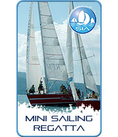 corporate-courses-yacht-mini-sailing-regatta
