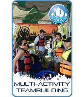 corporate-courses-yacht-multi-activity