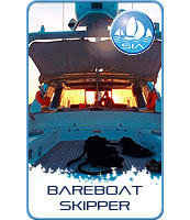 recreational-courses-bareboat-skipper