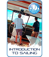 recreational-courses-introduction-to-sailing