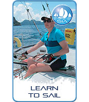 recreational-courses-learn-to-sail