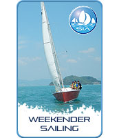 recreational-courses-weekender-sailing