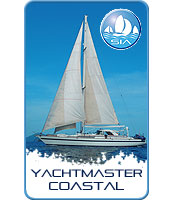 recreational-courses-yachtmaster-coastal