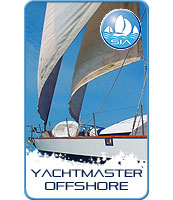 recreational-courses-yachtmaster-offshore