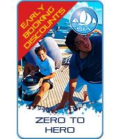 recreational-courses-zero-to-hero-skipper-DISCOUNT