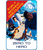 recreational-courses-zero-to-hero-skipper-DISCOUNT