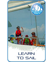 schools-courses-yacht-learn-to-sail
