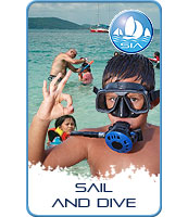 schools-courses-yacht-sail-and-dive