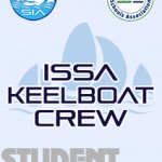 ISSA Keelboat Crew