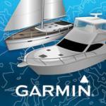 garmin bluechart