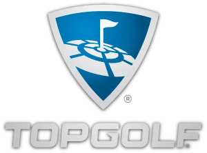 top golf vegas logo yacht rock yachty by nature