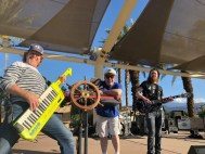 yacht rock music palm desert yachty by nature soft rock best premier cover band tribute los angeles oc orange county