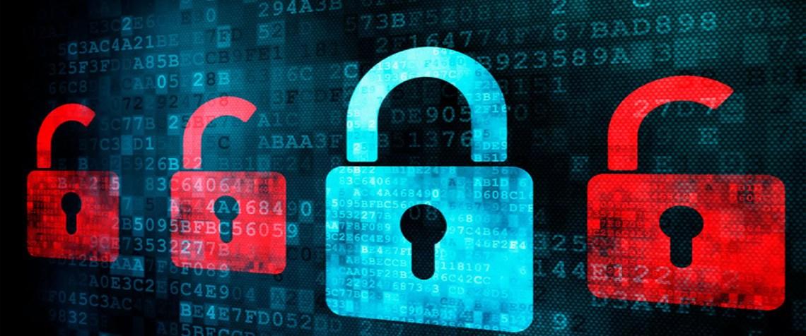 Защита от хакеров