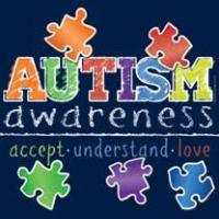 15 Things I'm Aware of on World Autism Awareness Day
