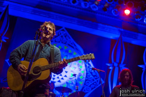 RailroadEarth-IMG_7756