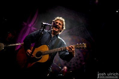 RailroadEarth-IMG_8159
