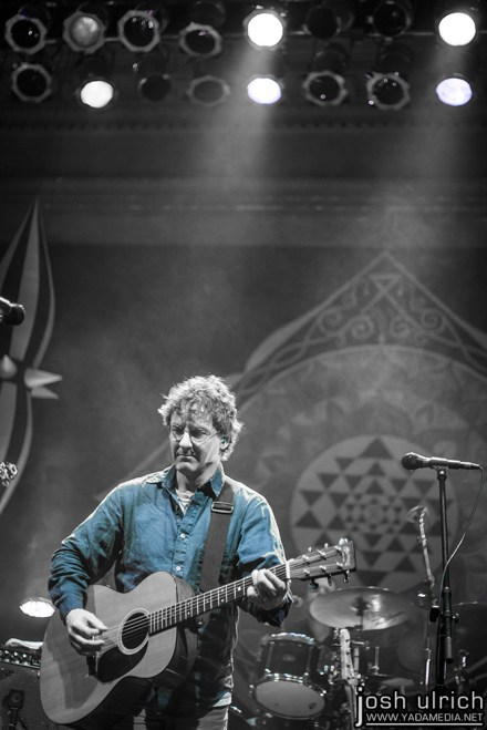 RailroadEarth-IMG_8260