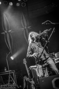 RailroadEarth-IMG_8293