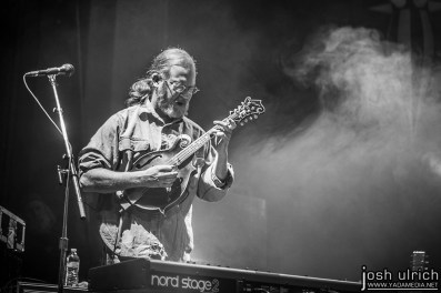RailroadEarth-IMG_8320-2