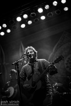 RailroadEarth-IMG_8356-2