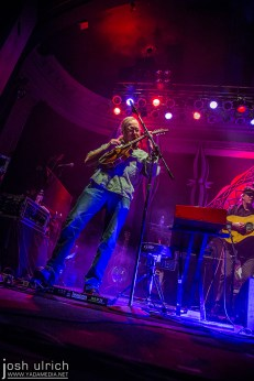 RailroadEarth-IMG_8539
