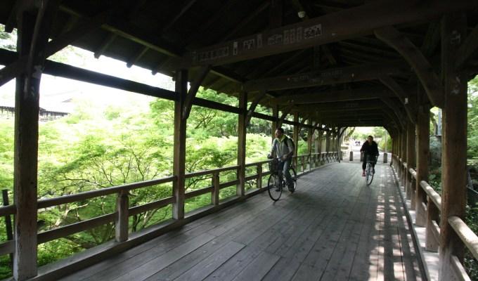 【5月】京都と奈良の伝統行事