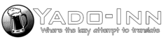 Yado Inn