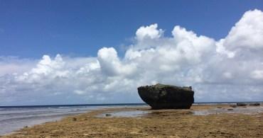 第12回:島々で、私たちは生きている|女子的リアル離島暮らし