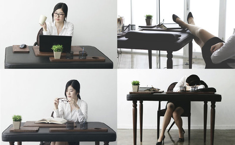 real_soft_desk_dawoon_song_3b-thumb-468x289-49349
