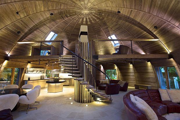 dome home5