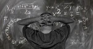 理数系が苦手な人に読んでほしい簡単で面白い本
