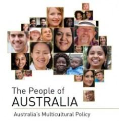 multicultural-oz1